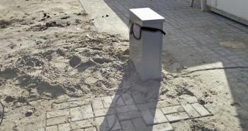Hitte wordt te veel voor Ziggo in Zuid-Limburg