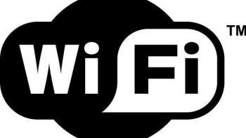 Wi-Fi lek bij grotere providers!