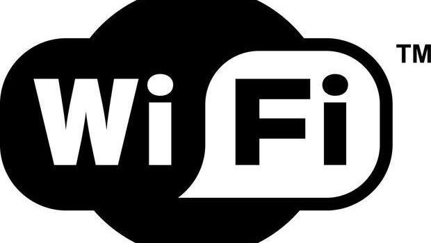 wifi logo 620x350
