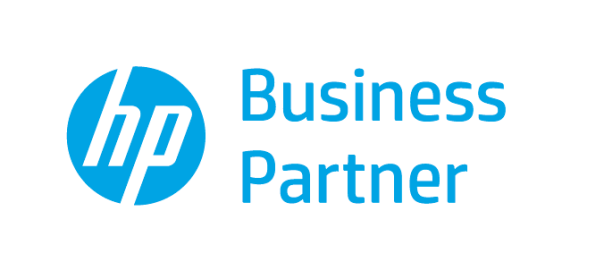 HP Business Partner Logo 604x270
