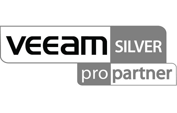 Veeam Port