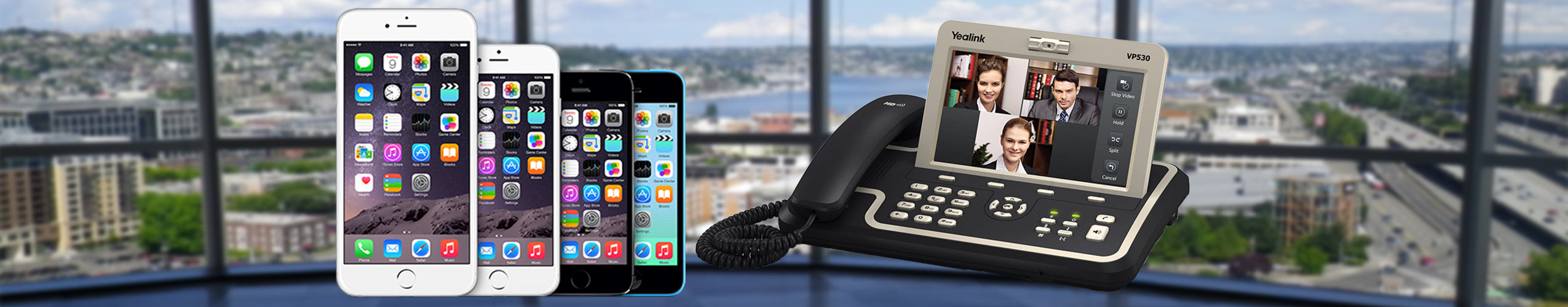 Telefonie1